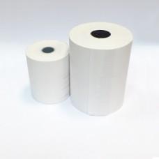 Чековая лента 57х40 термо