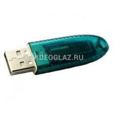 Электронный ключ Rockey2 USB