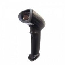Сканер ш/кода 2D OKTANE PS5500D