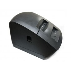 Принтер ШК OL-2826, DT  (COMUSB, 203dpi, 60 мм )