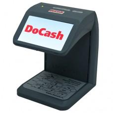 Инфракрасный детектор DoCash mini IR
