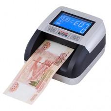 Автоматический детектор валют DoCash Golf RUB (Без АКБ)