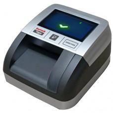 Автоматический детектор валют DoCash Vega-UV RUB (без АКБ)
