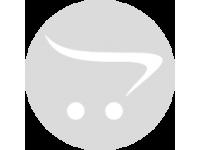 Снижена цена на просмотровый инфракрасный детектор DoCash DVM Lite D (с сенсорным экраном)
